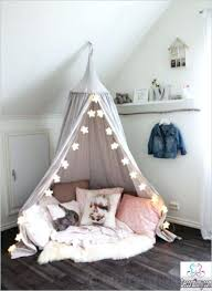 Cute Girl Rooms Cute Girl Bedroom Ideas Cute Room Ideas Cheap