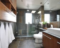 slate bathroom ideas trend slate tile bathroom 74 best for bathroom shower tile ideas