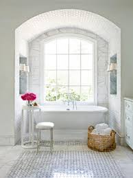 articles with white marble tile bathroom ideas tag white marble beautiful white tile bathroom countertops black white tile bathroom ideas large size