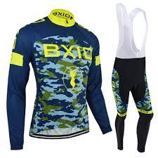 best winter waterproof cycling jacket winter cyclist promotion shop for promotional winter cyclist on