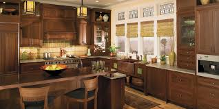 kitchen design cabinetry remodeling westchester kbs kitchen