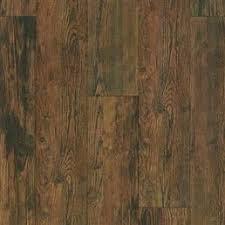 crt flooring concepts 19 photos building supplies 5625