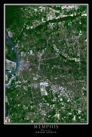 Maps Tennessee by 26 Best Tennessee From Space Images On Pinterest Tennessee Art