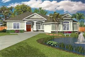 starter home floor plans great starter house plan with covered porch house plan 26203