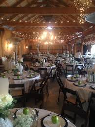Outdoor Wedding Venues In Georgia Wedding Venues Cartersville Ga U2013 Mini Bridal