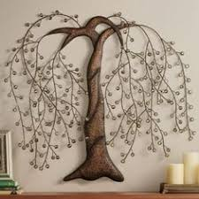 Metal Tree Wall Decor Wall Art Design Ideas Extra Large Metal Tree Wall Art Of Life