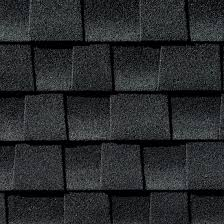 Tamko Thunderstorm Grey Shingles by Roofing Zajac Home Improvement