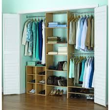 akadahome closet storage u0026 organization storage u0026 organization