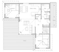 apartments very small floor plans floor plan for affordable sf