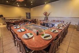 samurai samurai japanese steakhouse sushi bar in navarre fl