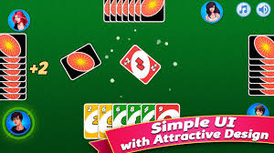 download games uno full version ho uno apk download free card game for android apkpure com