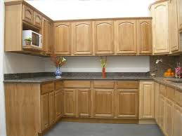 kitchen cabinets oakland mega cabinet in oakland san leandro