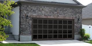Overhead Door Company Of Fort Worth Door Garage Dallas Home Garage Doors Overhead Door Fort Worth