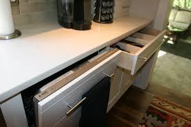 wooded home renovation by kelley mccosker larue at coroflot com