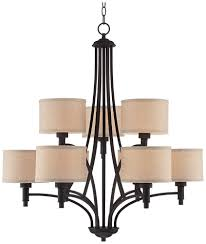 onyx pendant lighting la pointe 19 1 2