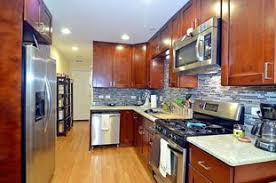 Three Bedroom Apartments In Chicago Cheap 3 Bedroom Chicago Apartments For Rent From 300 Chicago Il