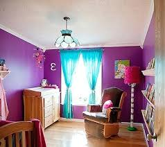 purple and turquoise bedroom ideas purple and turquoise bedroom ideas turquoise and purple room
