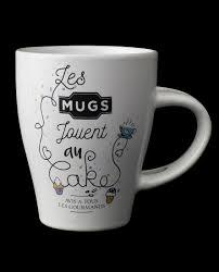 du bruit dans la cuisine lyon les mugs jouent au cake du bruit dans la cuisine
