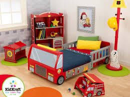 Youth Bed Sets by Bedding Set Toddler Boys Bedroom Amazing Toddler Bed Bedding Boy