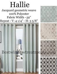 Grey And Blue Curtains Curtains 120 Inch Length Bestwindowtreatments Com