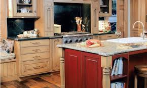 kitchen kitchen paint colors with maple cabinets modern kitchen