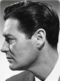 30s mens hairstyles 15 best men s hair 30 s and 40 s images on pinterest 1940s hair