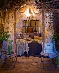 outdoor bedroom ideas outdoor bedroom fanciful outdoor bedroom designs that will boost