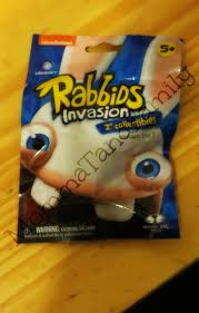 16 best rabbids invasion images on pinterest rabbits rave and plush
