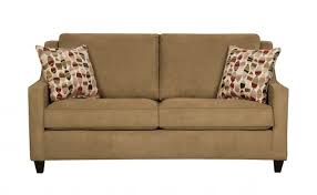 Simmons Upholstery Furniture Intriguing Simmons Upholstery Furniture Reviews Tags Simmons