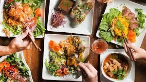 cuisine khmer chef nath s inspired khmer cuisine 83 photos 6 reviews
