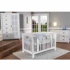pali 3 piece nursery set imperia forever crib novara double