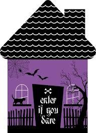the 25 best halloween housewarming party ideas on pinterest