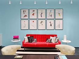 Kate Spade Furniture How To Shop For Vintage Home Furnishings Craveonline