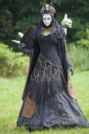 Raven Halloween Costume 100 Freaking Awesome Costume Fantasies