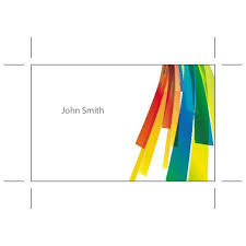 business card template vector business card template ai word