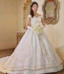 Stylish Wedding Dresses Japanese Wedding Dress Kimono Naf Dresses