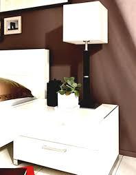 ideas bedroom lamp with best bedroom lighting bedside lamps