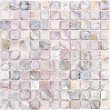 of pearl silver glass tile tilebar com