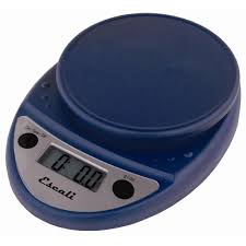 modern kitchen scales cuisinart digital food scale kml ko3b the home depot