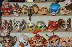 venetian bird mask venetian bird mask birds of prey