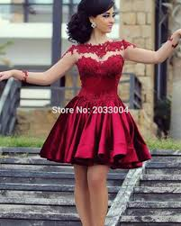 where to buy graduation dresses cheap dresses for apple shape buy quality dresses italy directly