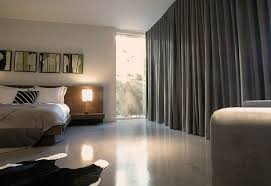 bedroom wall curtains noisy bedroom the well dressed wall tips modern furniture
