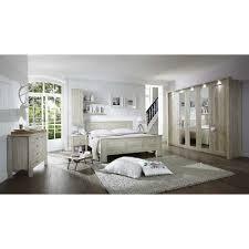 Schlafzimmer Komplett Eiche Sonoma Schlafzimmer Komplett Eiche Rustikal übersicht Traum Schlafzimmer