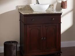 Small Bathroom Vanities by Bathroom Vanity Small Bathroom Vanities For Vessel Sinks Small