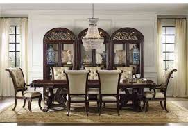 dining room oak dining room sets with china cabinet wonderful