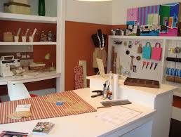 Craft Room Cabinets Craft Room Cabinets Idea Home Design Ideas