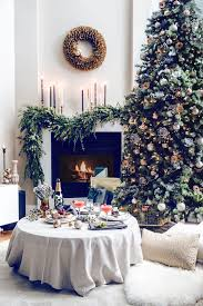 Outdoor Christmas Decoration Ideas Martha Stewart by 1101 Best Blue White Silver Christmas Images On Pinterest