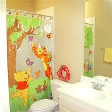 kids bathroom tile ideas 15 best kids bathroom ideas decoration