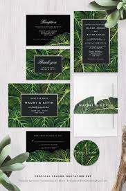 best 25 box wedding invitations ideas only on pinterest box