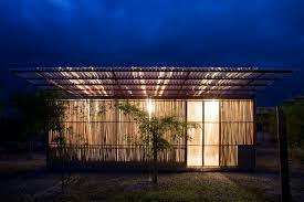 Low Cost House by Vtn Vo Trong Nghia Architects S House 1